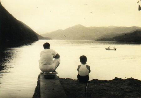 190611.jpg