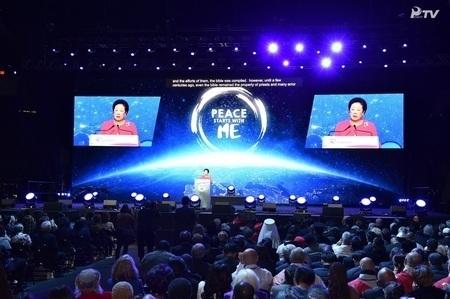 181219 Peace Starts With Me Healing America202018.11.12.jpg