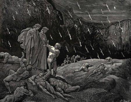190501 dore dante-inferno964.jpg