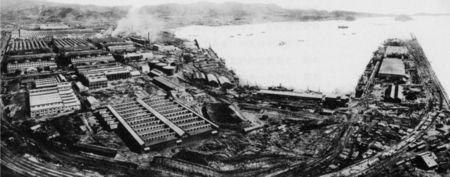 191015-Hungnam_korea.jpg