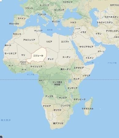 191202-Niger.jpg
