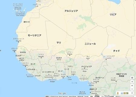 191202-Niger2.jpg