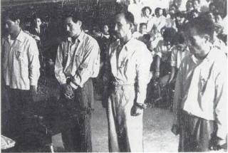 19550920.jpg