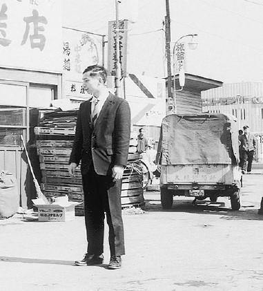 196203 komuro hiroyuki.jpg