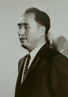 19650128.jpg