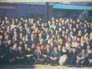 19650207.jpg