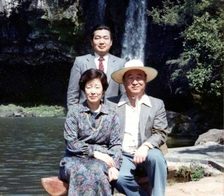 200102-1978.jpg