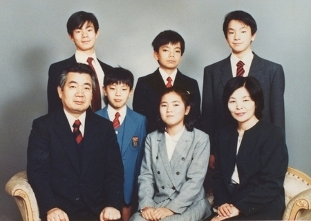 200103-1984.jpg