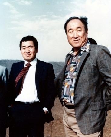 200103-1985.jpg
