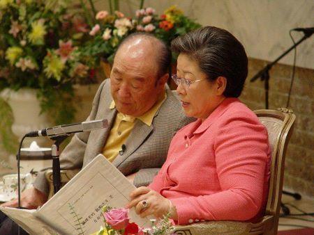 200312.jpg