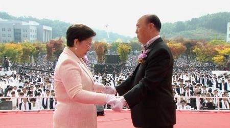 200404.jpg