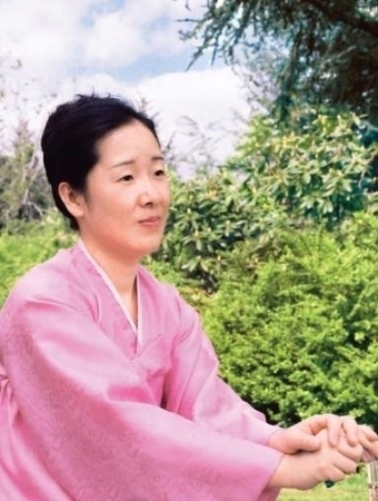 200522.jpg