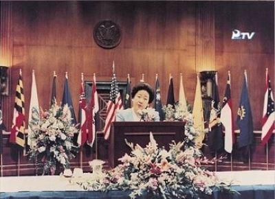 200704-1993.7.28.jpg