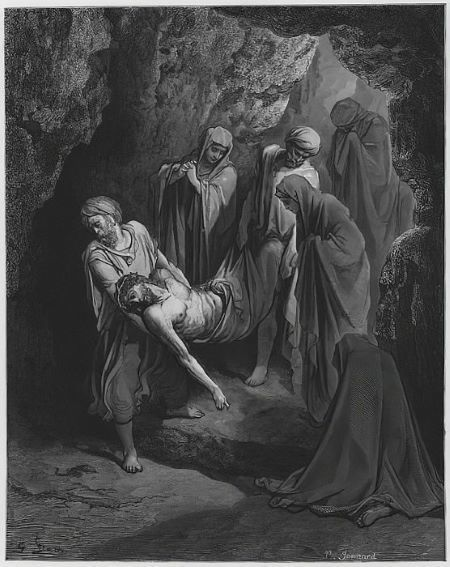 201013-Gustave_Dore_The_burial_of_Christ.jpg