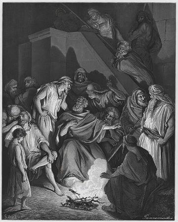201118-Gustave-Dore-Peter.denying.Christ.jpg