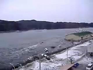 2011y03m31d_023037818気仙沼市を襲う大津波.jpg