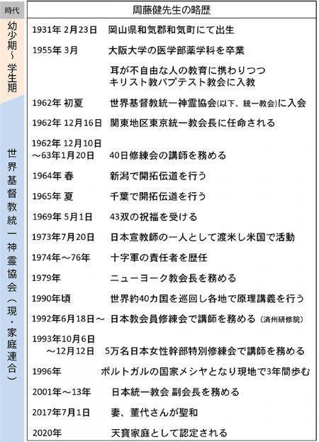 201212-sudo.jpg