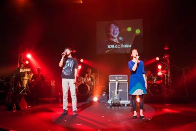 20150816_tokyo__09.jpg