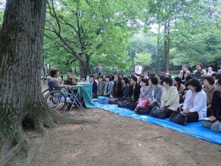 210127-20120507sayama_moriyama.JPG