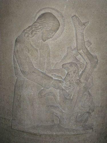 210131-Pfarrkirche_St._Jakob_St._Josef.jpg