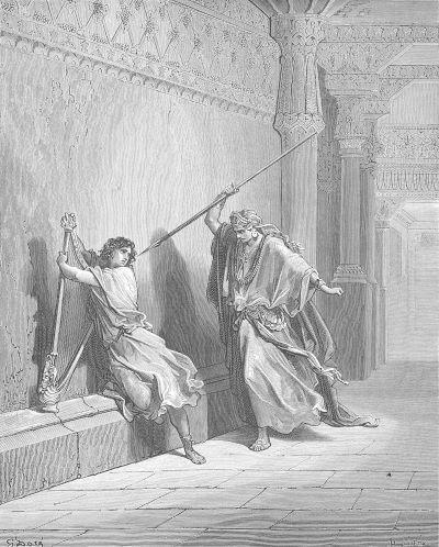 210604-Saul_Attempts_to_Kill_David.jpg