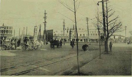 210624-1940th.jpg