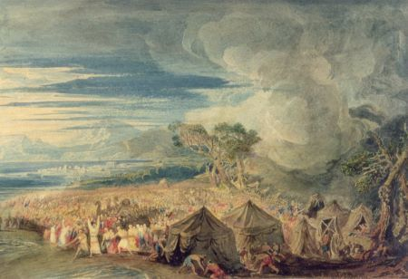 210708-John Martin-Moses dividing the waters of the Red Sea.jpg