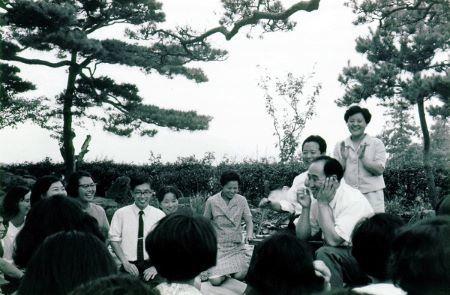 210716-19670711kohchi.jpg