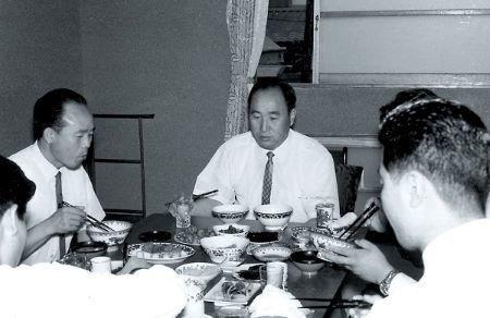 210716-19670711kohchi(3).jpg
