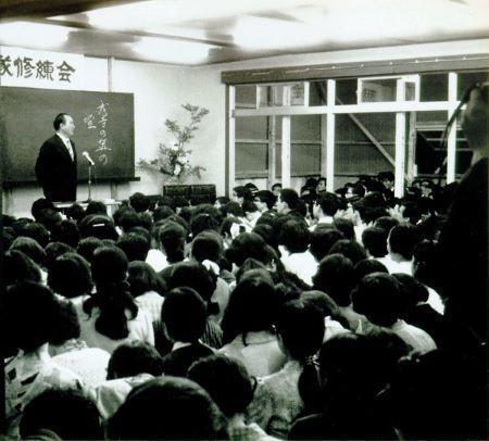 210817-1972.0501moriyama-shurenjo.jpg