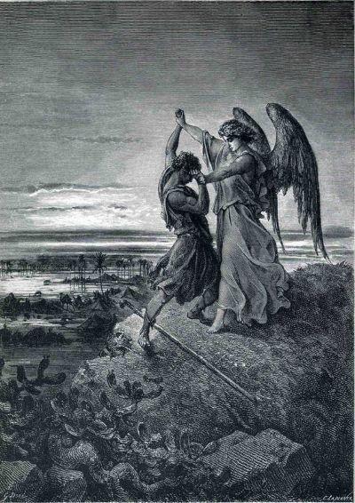 210818-jacob&angel.jpg