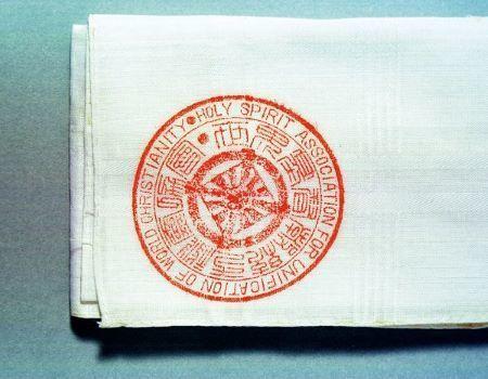 210904-1965.0205 fukuoka  (2).jpg