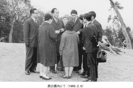 210904-1965.0206 fukuoka.jpg