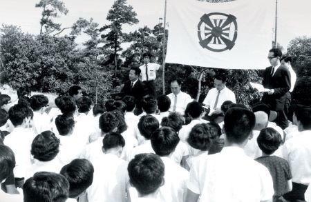 210904-1965.0713 fukuoka  (6).jpg
