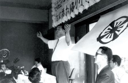 210904-1967.07 fukuoka  (5).jpg