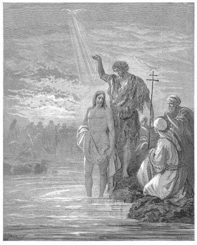 210923-John-the-Baptist.jpg