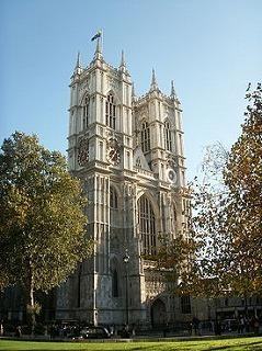 275px-Westminster_Abbey_-_West_Door.jpg
