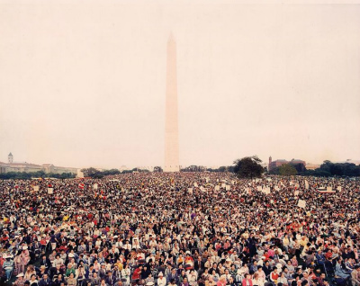 41moon_web_Washington, D.C. on September 18, 1976..jpg