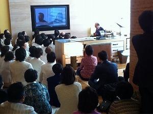 5vdyc[1]iwatesikku.jpg