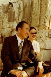 62moon_web_Jerusalem - コピー.jpg