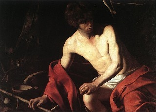 8078-st-john-the-baptist-caravaggio.jpg