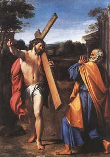 Carracci08.jpg