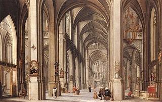 ルイス・トリスタン《法悦の聖フランチェスコ》.jpg