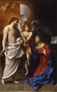 Guido-Reni-xx-Christ-appearing-to-the-Virgin.jpg