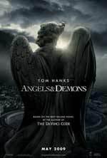 angelsanddemons_poster.jpg