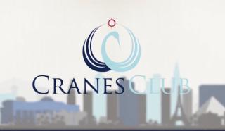 cranesclub1220.jpg
