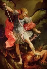 images天使Guido Reni.jpg