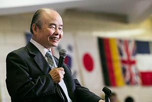 japanese_missionary_40_year_reunion_03.jpg