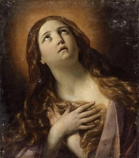 mary-magdalene-in-ecstasy-at-the-foot-of-the-cross-1629.jpg