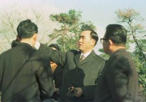 oosaka19650202.jpg